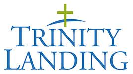 Trinity Landing